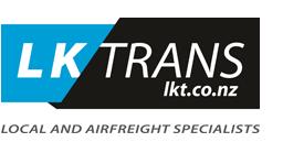 LKT Transport
